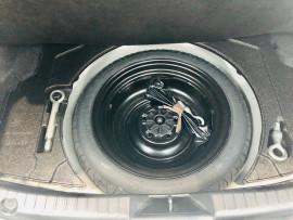 2017 Mazda 3 BN5276 Maxx Sedan image 16