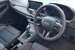 Hyundai i30 N Line PD.3