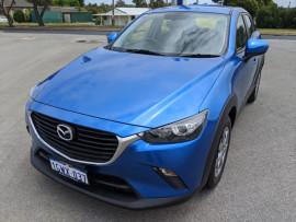 Mazda Default Neo DK2W7A