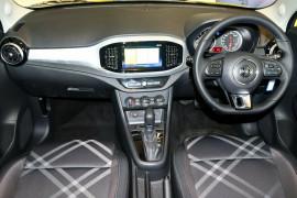 2021 MG MG3 SZP1 MY21 Core Hatchback image 6