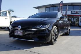 Volkswagen Arteon 206TSI 3H