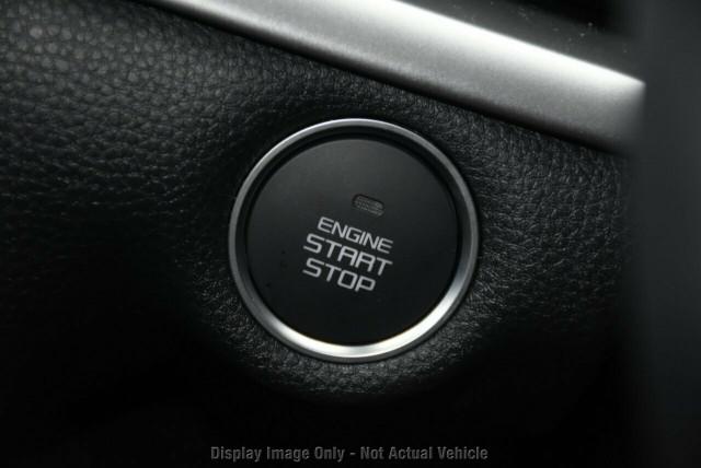 2020 MY21 Mazda BT-50 TF XTR 4x4 Pickup Utility Mobile Image 15