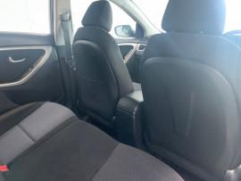 2014 Hyundai I30 GD2 Active Hatchback image 13