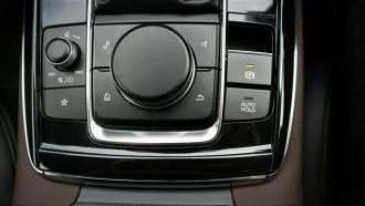 2021 MY20 Mazda CX-30 DM Series G25 Astina Wagon image 22