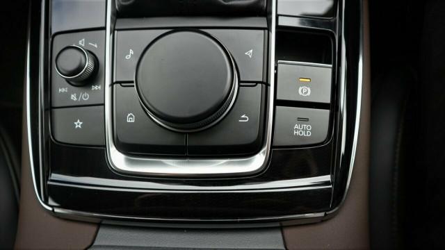 2021 MY20 Mazda CX-30 DM Series G25 Astina Wagon Mobile Image 22