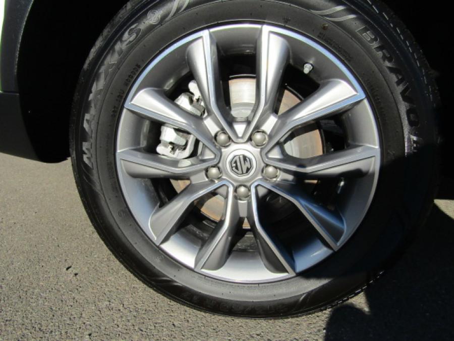 2020 MG Hs 1.5t Vibe Sports utility vehicle
