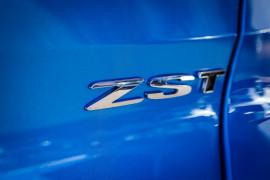 2021 MG ZST S13 Core Suv image 10