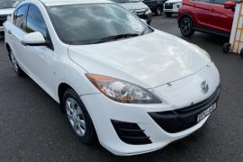 Mazda 300fas4d Neo BL10F1
