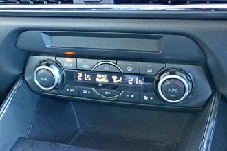 2017 Mazda CX-9 TC Sport Suv image 15