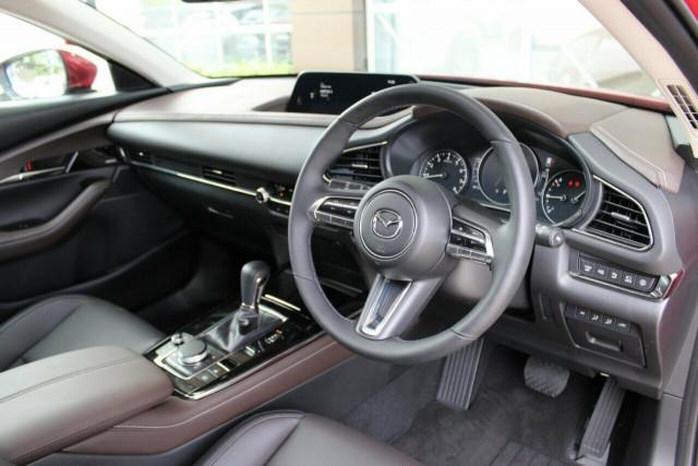 2020 Mazda CX-30 DM Series G20 Astina Wagon Mobile Image 25