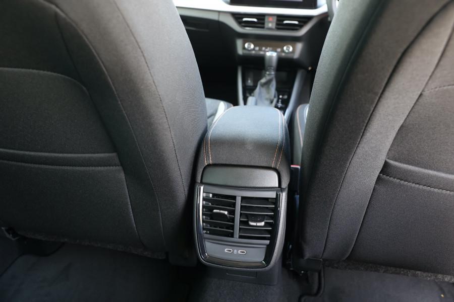 2020 MY20.5 Skoda Kamiq NW 85TSI Wagon Image 8