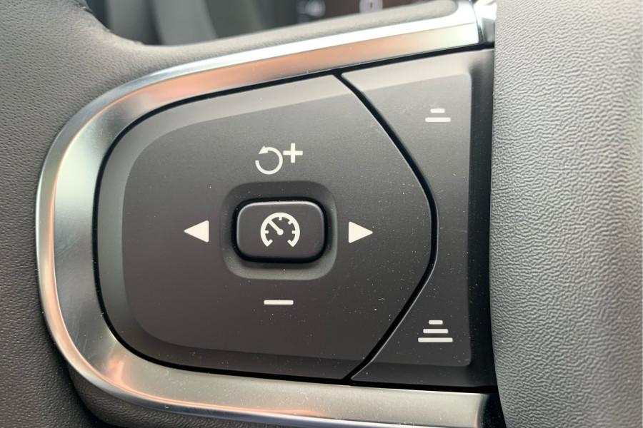 2020 Volvo XC60 UZ T5 Momentum Suv Mobile Image 7