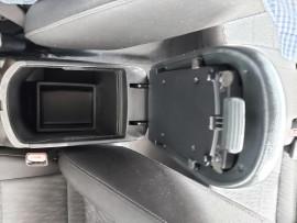 2013 Kia Cerato YD  S Sedan image 18