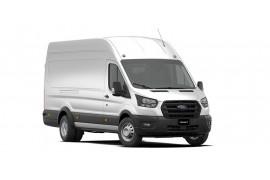 Ford Transit 470E Van (Transit Van) VO