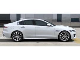 Jaguar XE R-Dynamic HSE X760