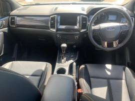 2019 Ford Ranger Utility image 18