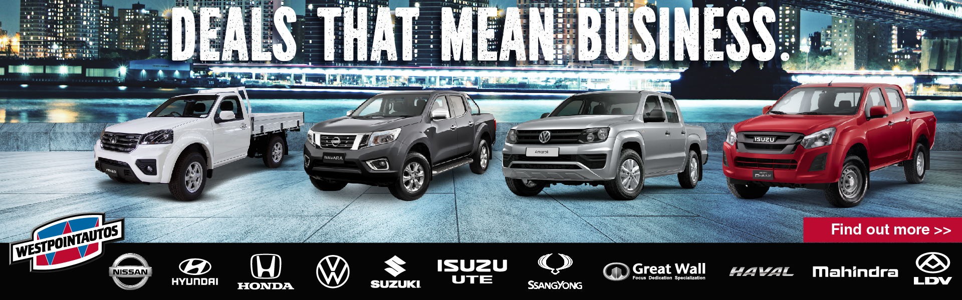 WestpointAutos-Deals-That-Mean-Business