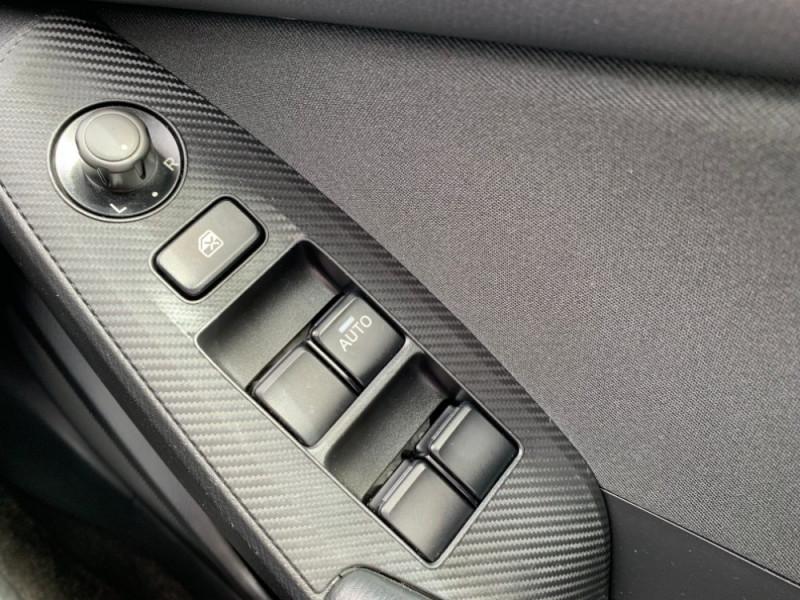 2016 Mazda 300kas4n BN5278 Neo Sedan