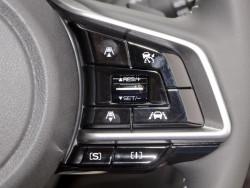 2018 Subaru Outback 5GEN 2.0 Diesel Premium Suv
