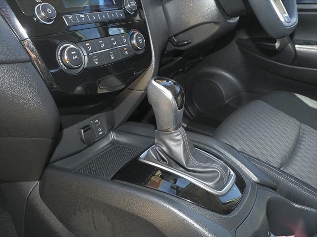 2020 Nissan X-TRAIL T32 Series III ST Suv Image 15
