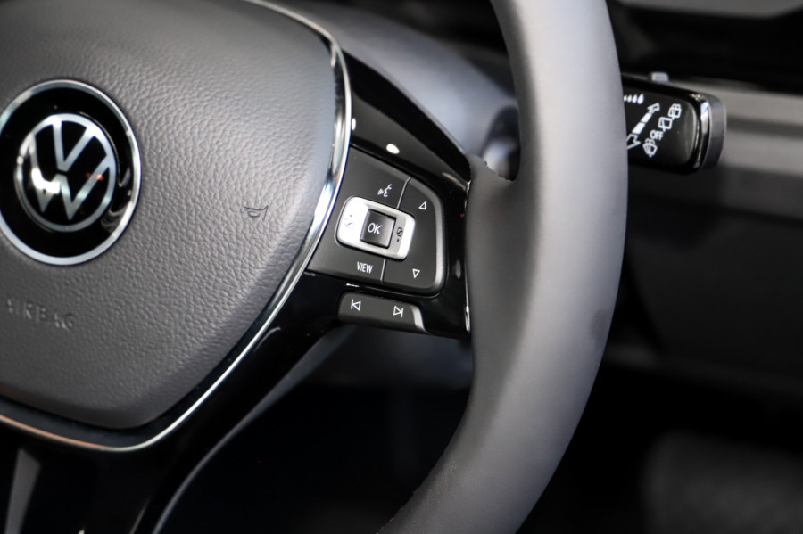 2021 Volkswagen Polo AW Comfortline Hatch Image 13