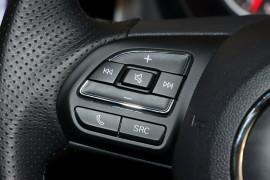 2020 MY21 MG MG3 SZP1 Core with Nav Hatchback image 14
