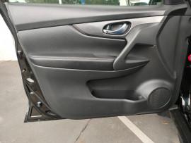 2017 Nissan X-Trail T32 ST Suv image 36