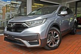 Honda CR-V VTi L7 RW