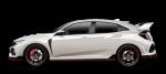 honda Civic Hatch Type R accessories Nundah, Brisbane