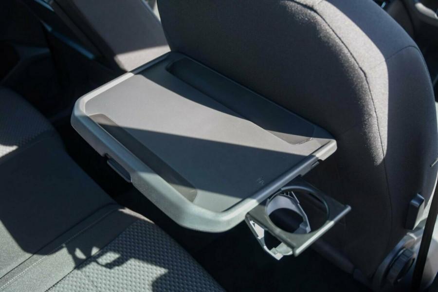 2021 Volkswagen Tiguan 5N 132TSI Comfortline Allspace Suv Image 15