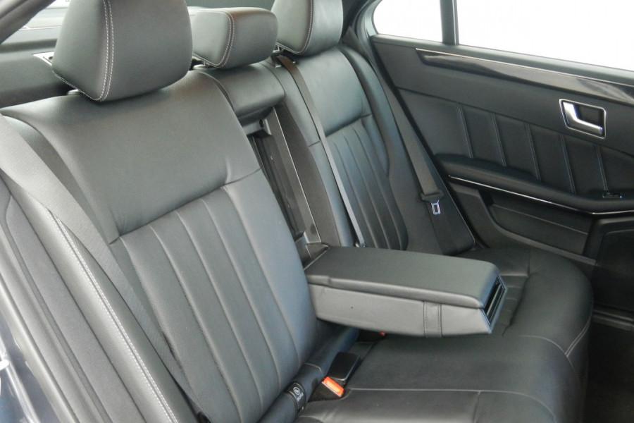 2013 Mercedes-Benz E300 W212 MY13 BlueTEC Sedan Mobile Image 12