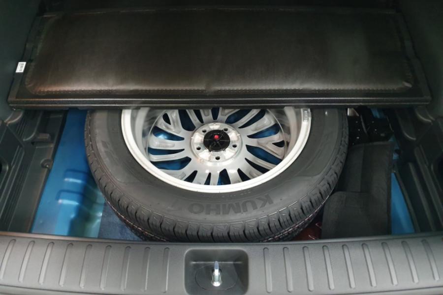 2019 Hyundai Tucson TL3 Elite Suv Image 23