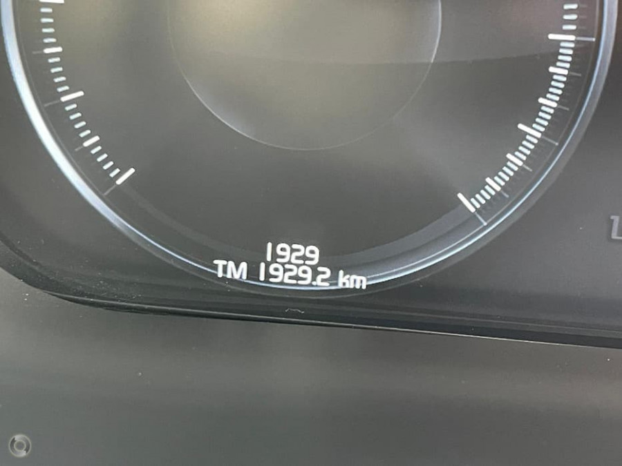 2020 Volvo S60 Z Series T5 R-Design Sedan Image 21
