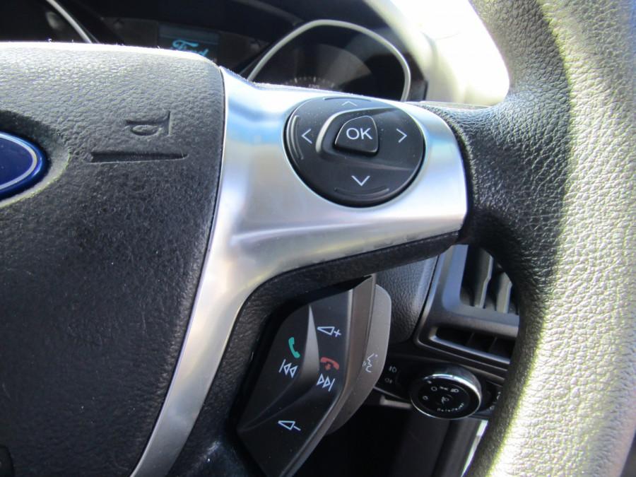 2012 Ford Focus LW TREND Hatchback Image 16