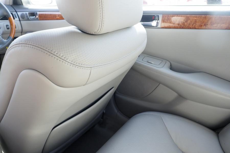 2005 Lexus Es MCV30R MY05 ES300 Sedan Image 6