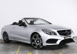 Mercedes-Benz E250 E250