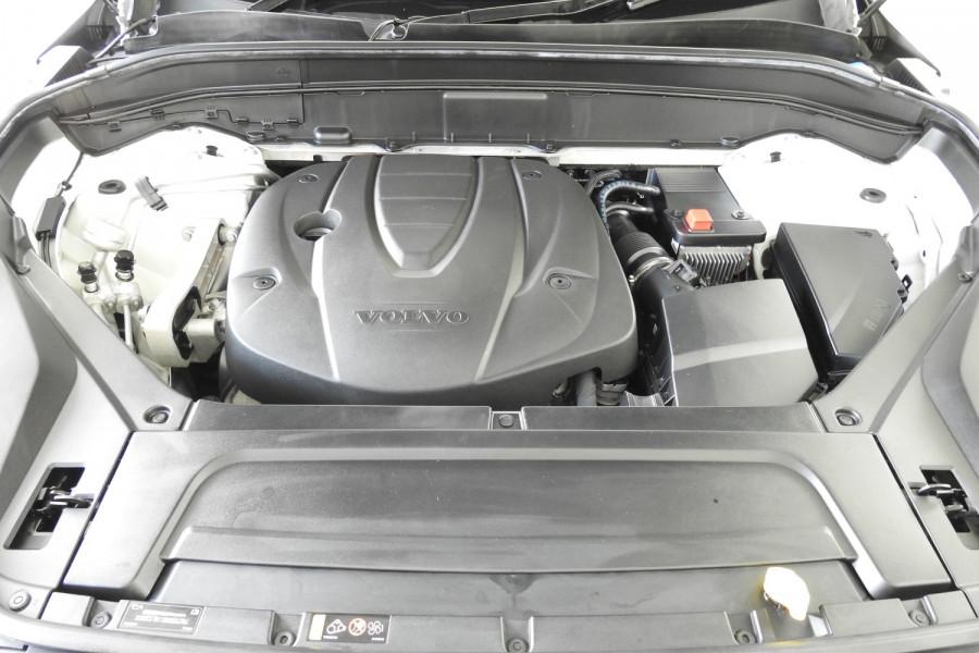 2015 Volvo XC90 Vehicle Description. L  MY16 D5 INSCRIPTIO WAG GEAR 8SP 2.0D D5 Suv Image 14