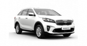 kia Sorento accessories Cairns