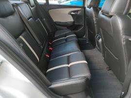 2014 Holden Calais VF  Wagon image 31