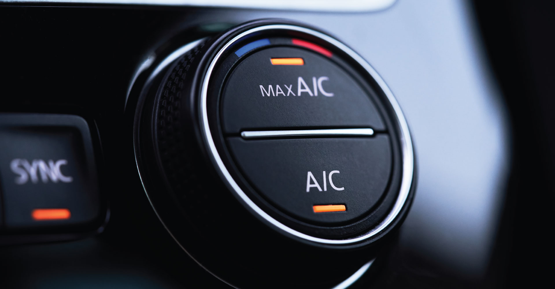 SPRING OFFER - AIR CONDITIONER SERVICE JUST $189