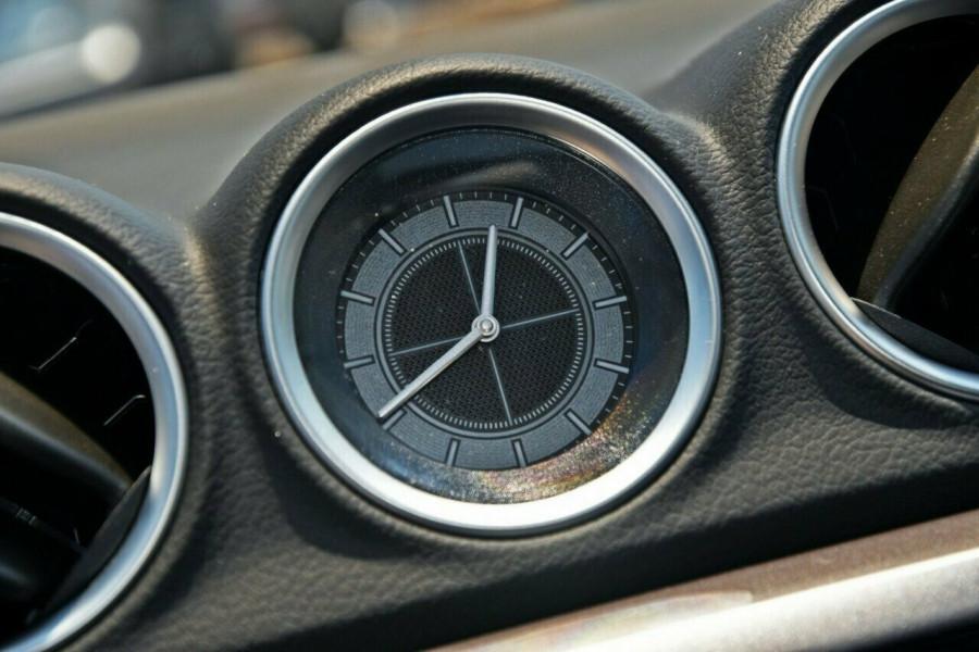 2021 Suzuki Vitara LY Series II GL + Suv