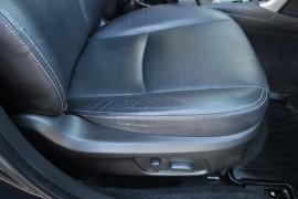 2013 Subaru Forester S4 2.5i-S Suv