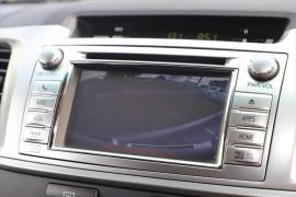 2014 Toyota HiLux KUN26R MY14 SR5 Utility
