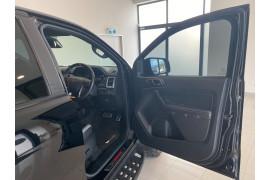 2019 Ford Ranger PX MkIII 2019.0 Raptor Utility Image 5