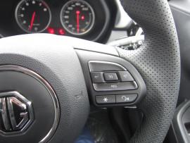 2021 MG MG3 SZP1 Core Hatchback image 26