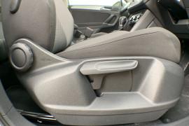 2018 Volkswagen Tiguan 5N MY18 132TSI Suv Image 5
