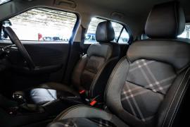 2021 MG MG3 SZP1 Excite Hatchback image 25