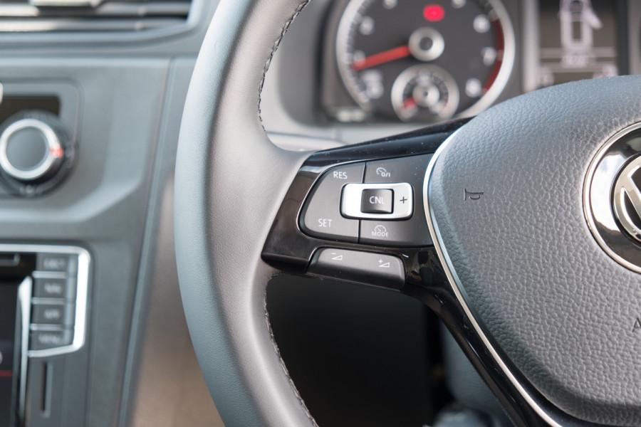 2020 Volkswagen Caddy 2K Maxi Van Van Image 19