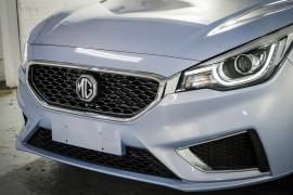 2021 MG MG3 SZP1 Excite Hatchback image 28