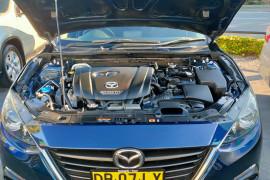 2014 Mazda 3 BM5278 Maxx Sedan Mobile Image 38